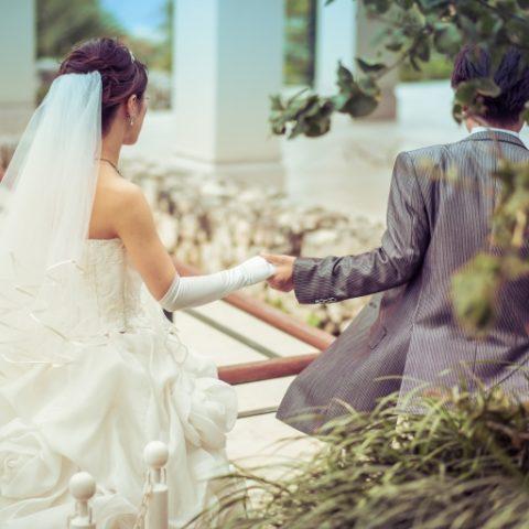 今の世の中は結婚しにくい?